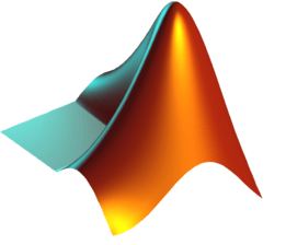 Matlab manual usuario pdf