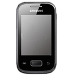 Samsung Galaxy Pocket S5300 manual pdf accesorios smartphone