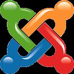 Joomla user manual PDF