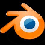 Blender 3D | Manual and user guide pdf