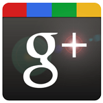 google plus user manual pdf