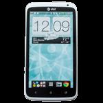 HTC One X user guide pdf
