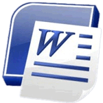 Microsoft Word 2007 | User manual in PDF