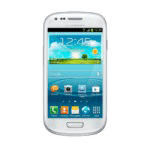 Samsung-galaxy-sIII-mini