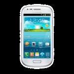 Samsung Galaxy SIII mini user manual user guide pdf