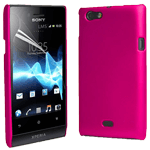 sony xperia miro user guide pdf