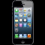 iPhone 5 user manual pdf user guide