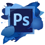 Adobe Photoshop CS6 pdf