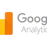 Google Analytics Manual And User Guide PDF