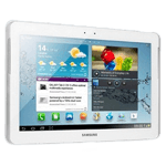 Samsung Galaxy Tab 3 | Manual and user guide in PDF