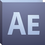 Adobe After Effects CS5 CS5.5 | User guide in PDF