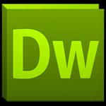 Adobe Dreamweaver CS5 CS5.5 | User guide in PDF