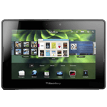 BlackBerry PlayBook tablet | Guide and user manual in PDF English