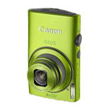 Canon IXUS 230 HS | Manual and user guide in PDF