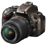 Nikon D5200 | Guide and user manual in PDF English