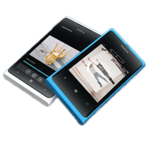 Nokia Lumia 610 manual guia usuario the best smartphone htc