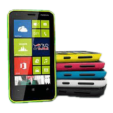 Nokia Lumia 620 manual guia usuario the best smartphone htc