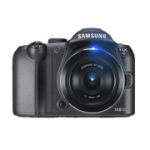 Samsung NX10 | Manual and user guide in PDF