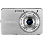 Samsung ST30 | Manual and user guide in PDF