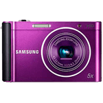 Samsung ST88 ST89 | Manual and user guide in PDF