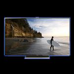 Samsung Smart TV ES9000