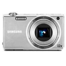 Samsung WB210 | Guide and user manual in PDF English