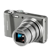 Samsung WB700 | Guide and user manual in PDF English