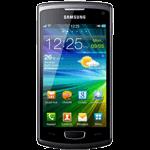 Samsung Wave 3 user manua user guide pdf