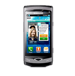 Samsung Wave S8500 user manual user guide pdf