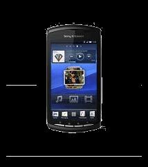 Sony-Ericsson-PLAY