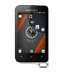 sony Ericsson xperia active user manual user guide pdf