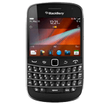 blackberry bold 9900 manual user guide pdf