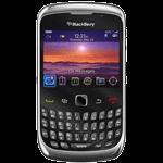 BlackBerry Curve 9300 user manual pdf