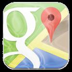 google maps user manual pdf