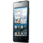 Huawei Ascend P1 | Manual and user guide PDF