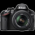 Nikon D3200 | Guide and user manual in PDF English