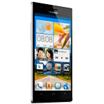 Huawei Ascend P2 | User Manual in PDF