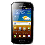 Samsung Galaxy ACE 2 manual usuario pdf