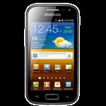 Samsung Galaxy ACE 2 manual usuario pdf