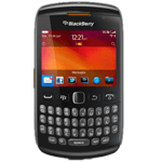 BlackBerry 9620 user manual pdf