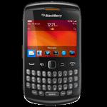 BlackBerry 9620 user manual pdf