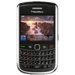 BlackBerry Bold 9650 user manual pdf aplications blackberry