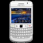 BlackBerry Bold 9700 user manual pdf