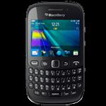 BlackBerry Curve 9220 user manual pdf
