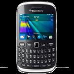 BlackBerry Curve 9310 9320 user manual pdf