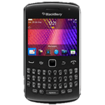 BlackBerry Curve 9350 9360 9370 user manual pdf