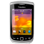 BlackBerry Torch 9810 user manual pdf