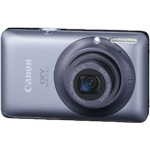 Canon Digital IXUS 120 IS | Guide and user manual in PDF English