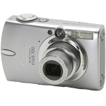 Canon Digital IXUS 700 user manual user guide pdf