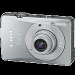Canon Digital IXUS 75 user manual user guide pdf